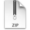 icon_zip.png